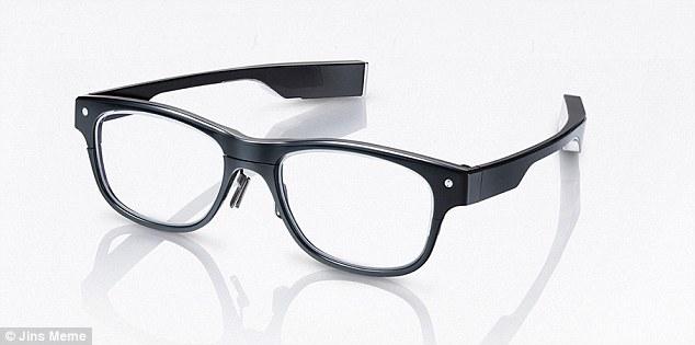 Потреба в окулярах